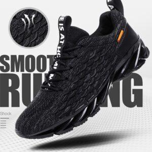 נעלי ספורט לנשים דגם 209