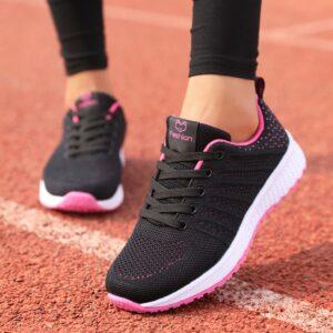 נעלי ספורט לנשים דגם 217