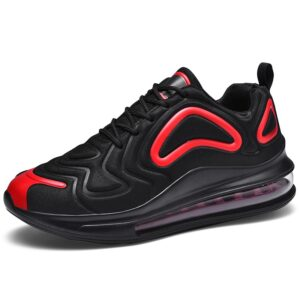 נעלי ספורט לנשים דגם 207