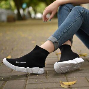 נעלי ספורט לנשים דגם 213