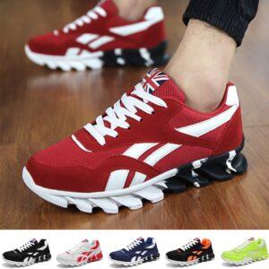נעלי ספורט לנשים דגם 220