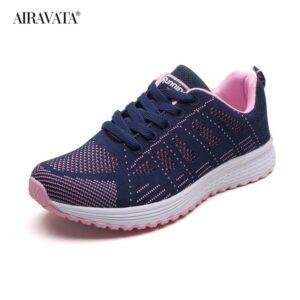 נעלי ספורט לנשים דגם 203
