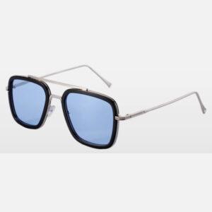 משקפי שמש טוני סטארק דגם 1942
