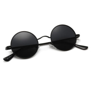 משקפי שמש מותג מוביל לגברים דגם 1954