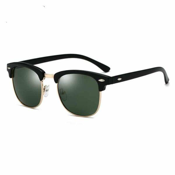 משקפי שמש מותג מוביל לגברים דגם 1991