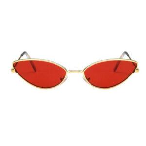60 70 300x300 - משקפי שמש מותג מוביל לנשים דגם 1713