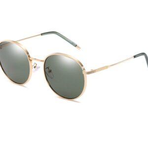 משקפי שמש מותג מוביל לגברים דגם 1957