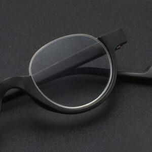 משקפי ראייה לגברים ונשים דגם 605