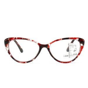 משקפי ראייה לגברים ונשים דגם 610