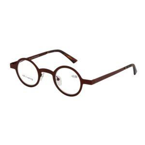 Iboode 81 300x300 - משקפי ראייה לגברים ונשים דגם 644