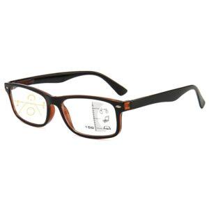 Iboode Multifocal 300x300 - משקפי ראייה לגברים ונשים דגם 725