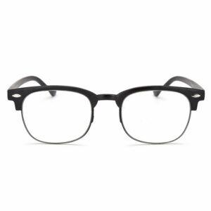 משקפי ראייה לגברים ונשים דגם 607