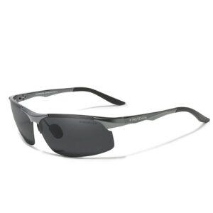 משקפי שמש מותג מוביל לגברים דגם 1941