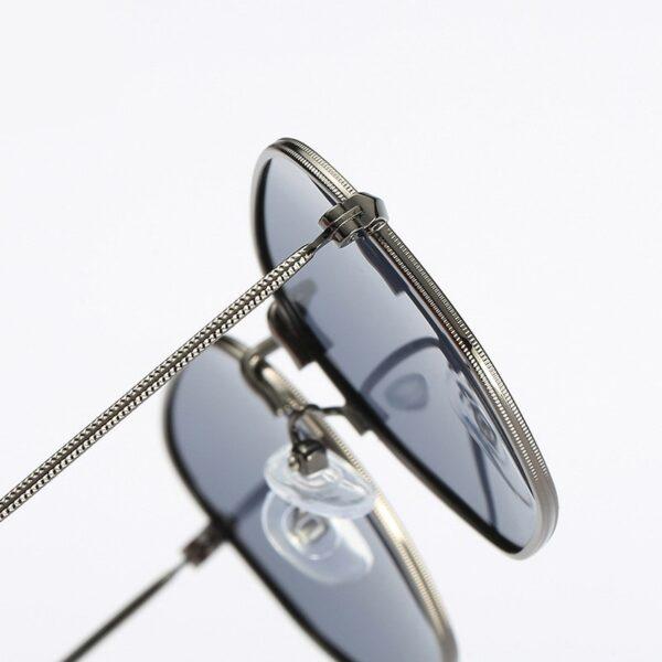 משקפי שמש מותג מוביל לנשים דגם 1873