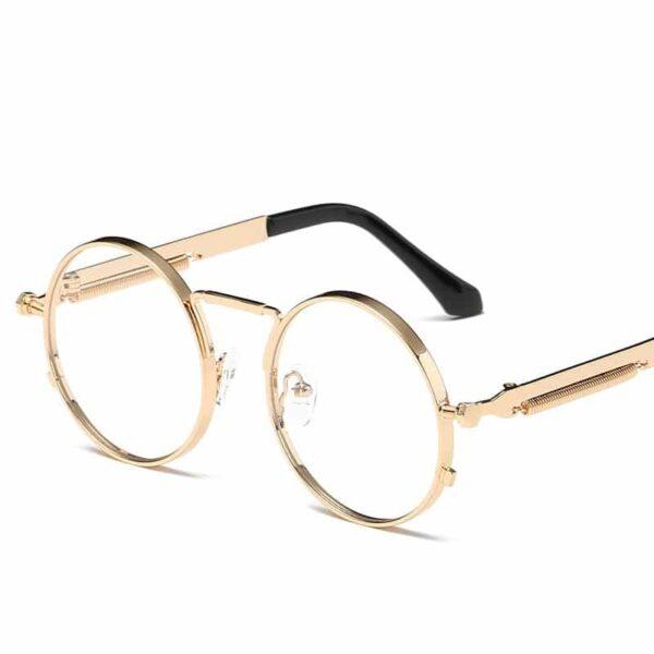 משקפי שמש מותג מוביל לגברים דגם 1989