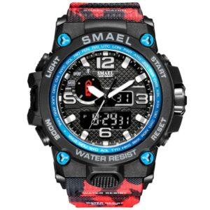 SMAEL 50M reloj hombre 1545D 9.jpg 640x640 9 300x300 - לנסוע ציוד למטיילים ומחנאות