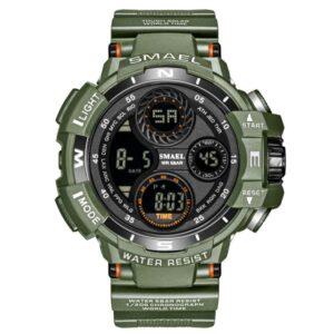 SMAEL LED 20.jpg 640x640 20 300x300 - שעון צבאי לחיילים דגם 164