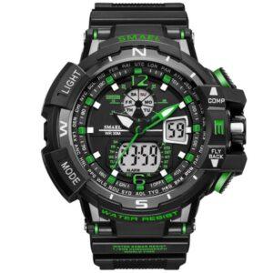 Waterproof montre homme Writswatch LED 3.jpg 640x640 3 300x300 - לנסוע ציוד למטיילים ומחנאות