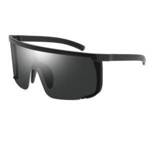 onepiece 2020 Oversize Visor 7.jpg 640x640 7 300x300 - משקפי שמש מותג מוביל לגברים דגם 1921