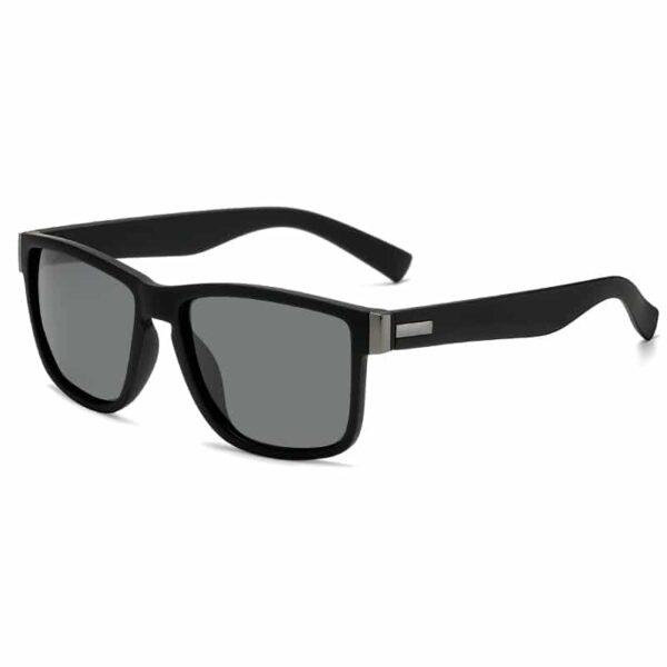 משקפי שמש מותג מוביל לגברים דגם 1995