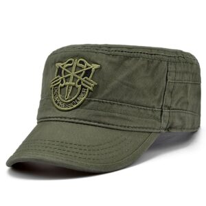 כובע לגבר ולאישה ולילדים דגם 13021