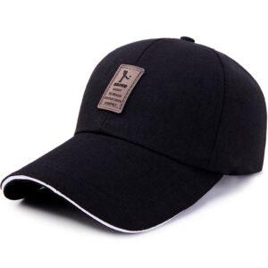 כובע לגבר ולאישה ולילדים דגם 13022