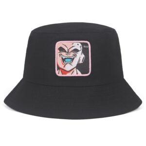 כובע לגבר ולאישה ולילדים דגם 13004
