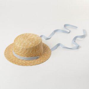 כובע לגבר ולאישה ולילדים דגם 13018