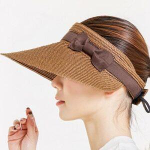 כובע לגבר ולאישה ולילדים דגם 13028