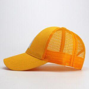 כובע לגבר ולאישה ולילדים דגם 13003