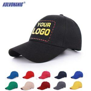 כובע לגבר ולאישה ולילדים דגם 13008