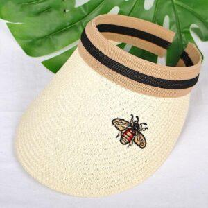 כובע לגבר ולאישה ולילדים דגם 13015