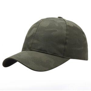 כובע לגבר ולאישה ולילדים דגם 13000