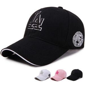 כובע לגבר ולאישה ולילדים דגם 13010