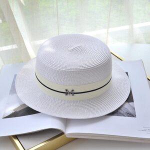 כובע לגבר ולאישה ולילדים דגם 13001