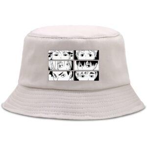 כובע לגבר ולאישה ולילדים דגם 13025