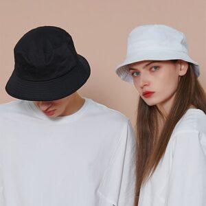 כובע לגבר ולאישה ולילדים דגם 13007