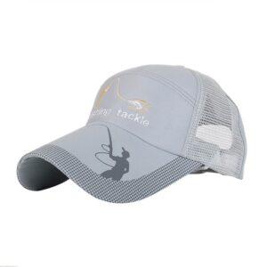 כובע לגבר ולאישה ולילדים דגם 13013