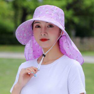 כובע לגבר ולאישה ולילדים דגם 13027