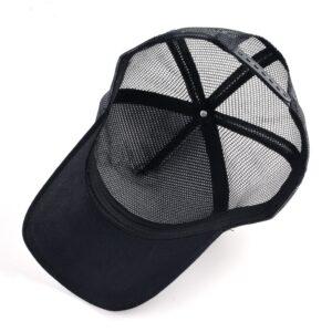 כובע לגבר ולאישה ולילדים דגם 13037
