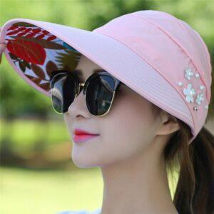 כובע לגבר ולאישה ולילדים דגם 13024