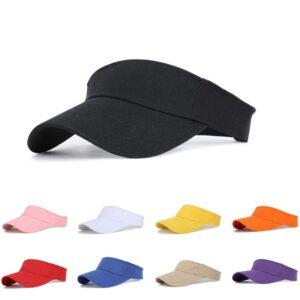 כובע לגבר ולאישה ולילדים דגם 13017