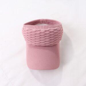 כובע לגבר ולאישה ולילדים דגם 13020