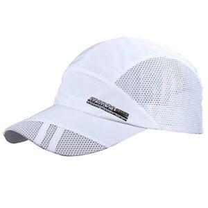 כובע לגבר ולאישה ולילדים דגם 13019