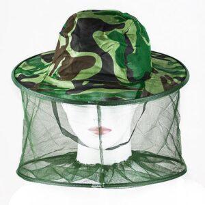 כובע לגבר ולאישה ולילדים דגם 13006