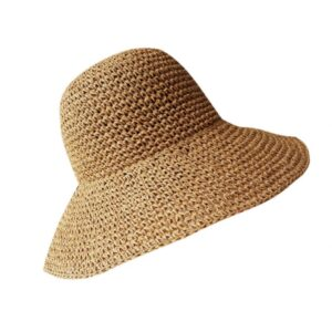 כובע לגבר ולאישה ולילדים דגם 13033
