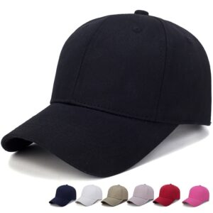 כובע לגבר ולאישה ולילדים דגם 13002