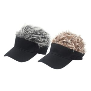 כובע לגבר ולאישה ולילדים דגם 13016