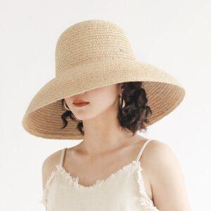 כובע לגבר ולאישה ולילדים דגם 13023