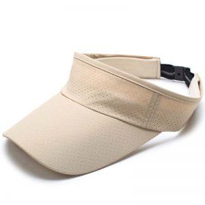 כובע לגבר ולאישה ולילדים דגם 13222
